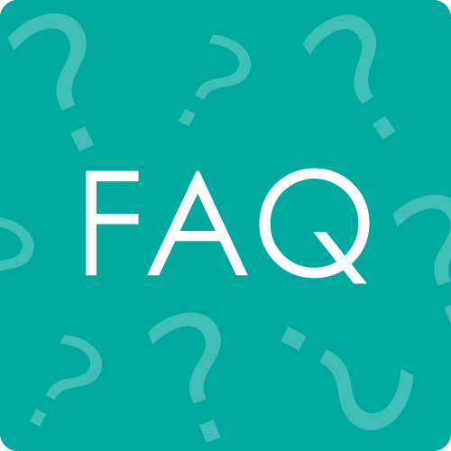 EO FAQ Button