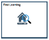Find Learning Button