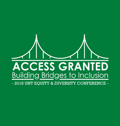 Access Granted Logo