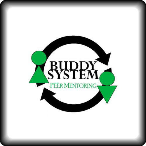 MC Program Buddy System Button