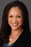 Dr. Melissa Harris-Perry