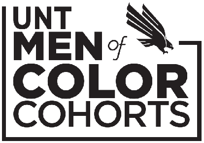 Men of Color Cohorts