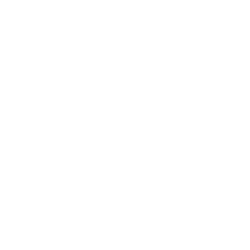 interlocking hands icon