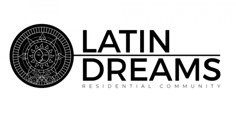 Latin Dreams logo